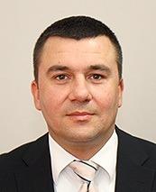 branislav-bugarski
